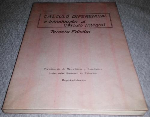 algebra paul k. rees & fred w. sparks