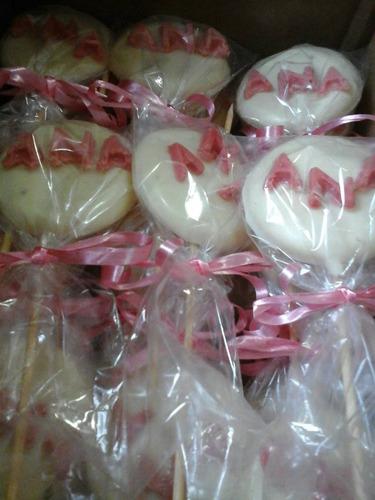 algodão doce ,maçã do amor,pipocas coloridas ligue:994566255