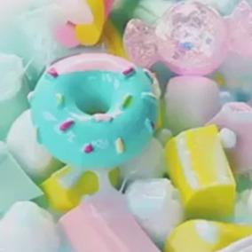 Barro Soplo Algodón Juguete Ali Plástico Cristal Niños ZiwOPTkXul
