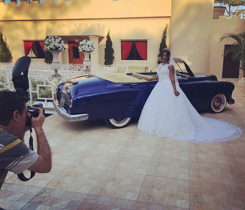 alguel de carros antigos para casamentos eventos e clipes