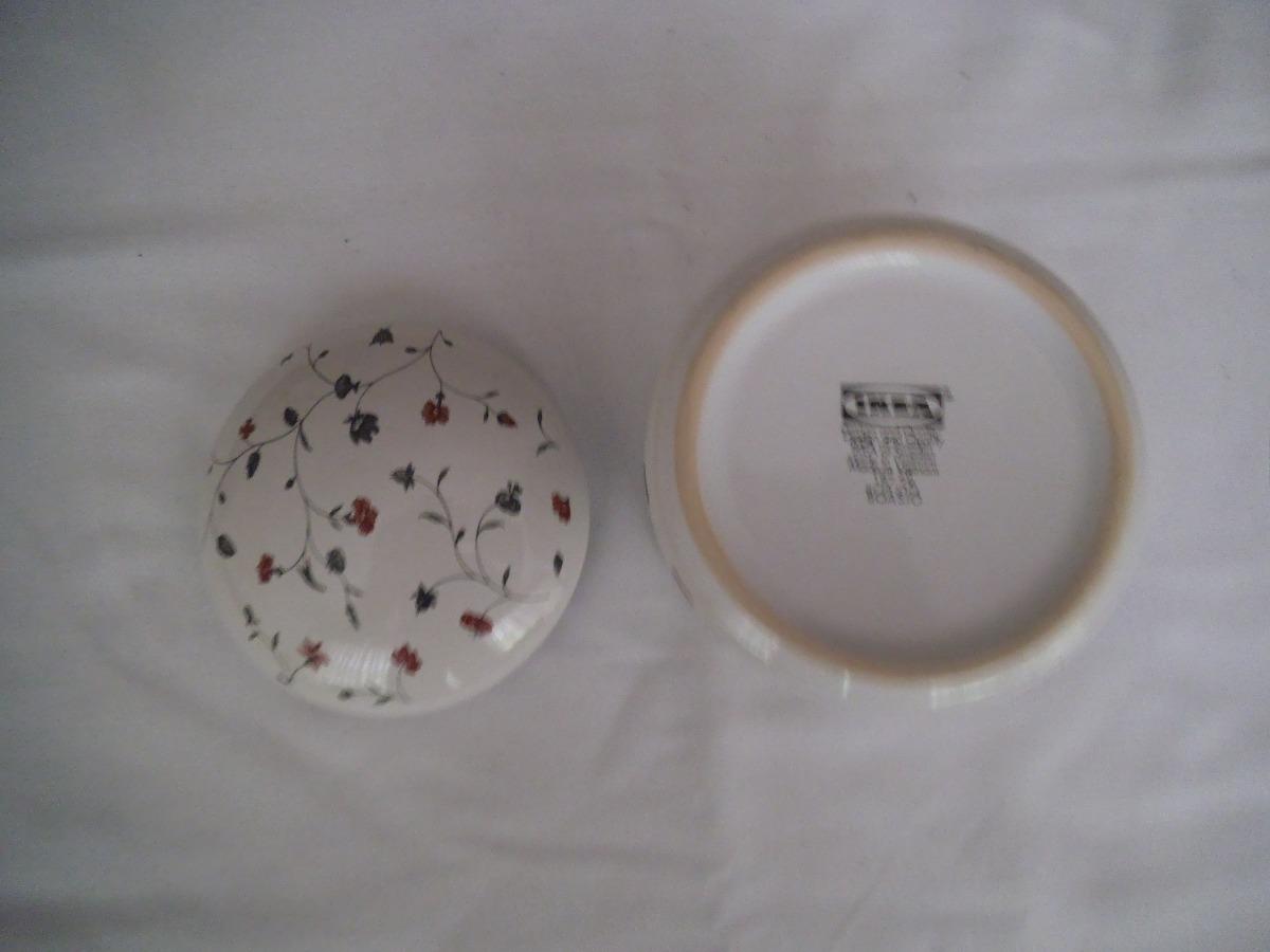 affordable alhajero diseo ikea cargando zoom with diseo de baos ikea with diseo baos ikea - Diseo Ikea