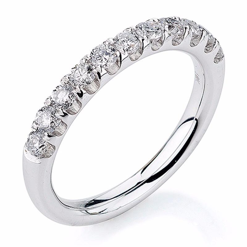 ba6de18ec23f0 Características. Marca DI ROMANI  Modelo Aparador com Diamantes  Material Ouro  amarelo ...