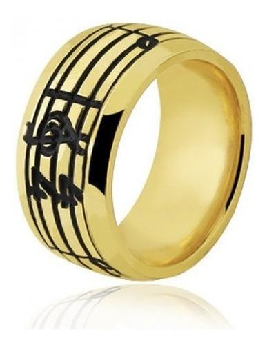 aliança de noivado e casamento sj-0171