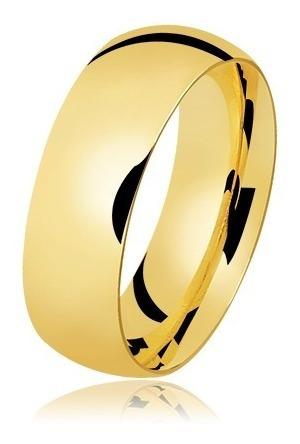 aliança de noivado e casamento sj-0338