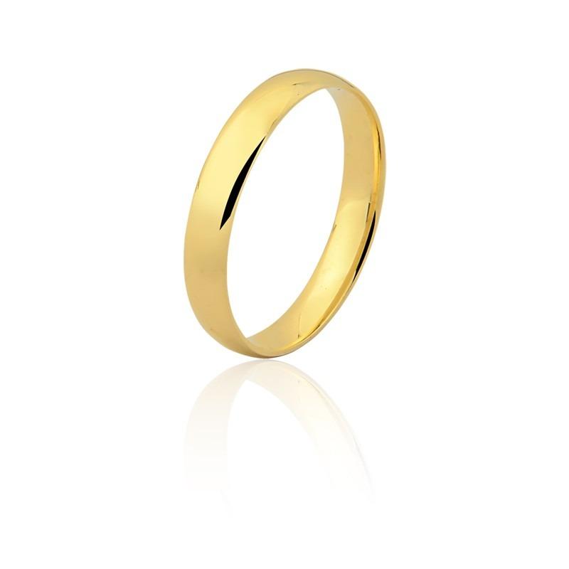 c40e598156b aliança de noivado ou casamento em ouro 18k(750). Carregando zoom.