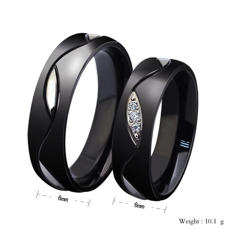 Mlb Wedding Rings