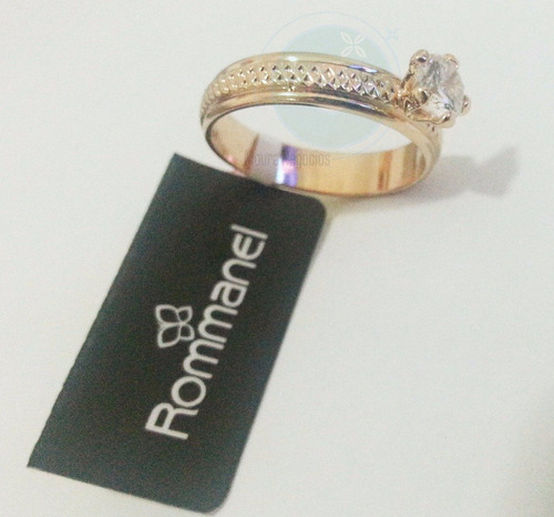 aliança noivos anel pedido casamento homem mulher 511402