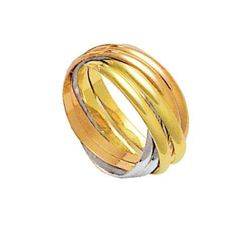 aliança ouro, ouro ouro