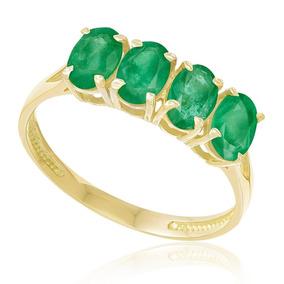 9a9bacf522579 O Magnata - 2 Cts Aliancas Ouro Diamantes - Joias e Bijuterias no ...