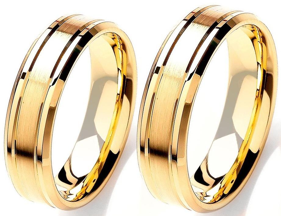 872d0f56d6f Alianças de ouro modelos de alianças casamento e noivado jpg 922x710 Modelos  de aliancas