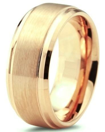alianças de ouro 18k noivado e casamento 6mm 14 gramas