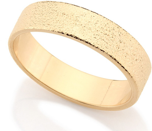 alianças noivado namoro compromisso 511487 511487 rommanel