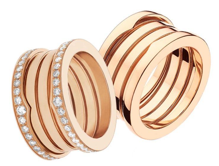 35e65b50ea1 Alianças Ouro 18k 10mm 38gr 84 Diamantes Gravação Lateral - R ...