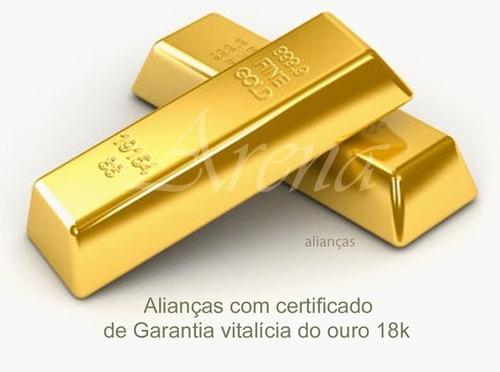 alianças ouro alianças ouro