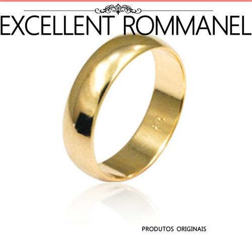 alianças rommanel noivado namoro compromisso 510892 510892