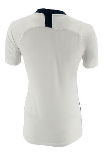 alianza lima camiseta
