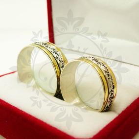 79c2f0111eb6 Alianzas Casamiento Oro - Alianzas en Mercado Libre Argentina