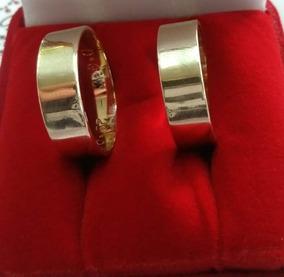 3dcd6f986dc6 Alianza Matrimonio Oro - Anillos y Alianzas en Mercado Libre Uruguay