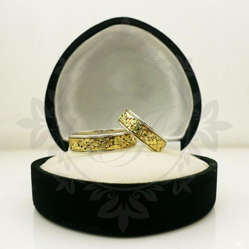 Lujo Uñas De Oro Y Plata Modelo - Ideas Para Esmaltes - aroson.com