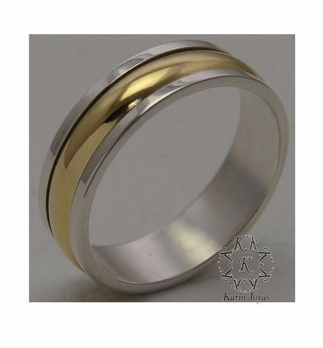 alianzas plata oro