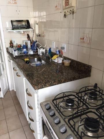 alicante (zl1071) 200m metro carrão