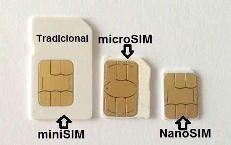 iphone 6 chip.de