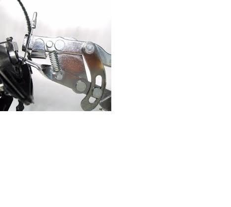 alicate de puxar ajuste de cabo bike super b tb-4585