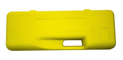 alicate hidráulico prensa crimpa terminal 10 até 300 mm²