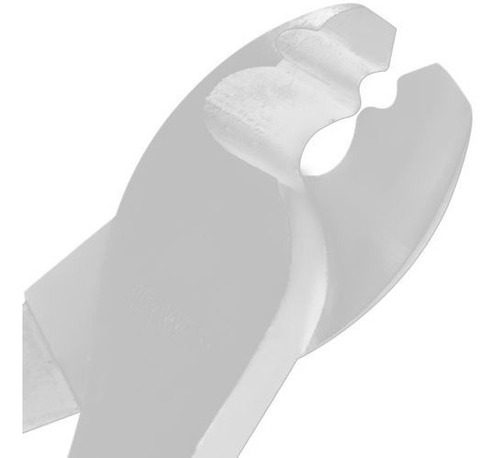 alicate para cortar cabos vise grip 8  - irwin