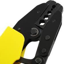 alicate prensa terminais 0,50 a 10mm beltools