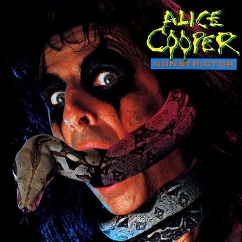 ¿Qué Estás Escuchando? - Página 38 Alice-cooper-constrictor-cd-importado-nuevo-sellado-D_NQ_NP_866284-MLA29177606736_012019-F