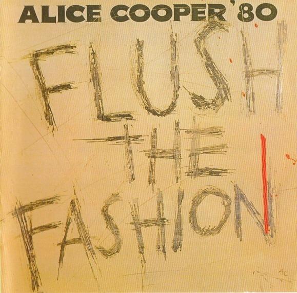 ¿Qué Estás Escuchando? - Página 38 Alice-cooper-flush-the-fashion-cd-nuevo-importado-en-stock-D_NQ_NP_684993-MLA26357463164_112017-F