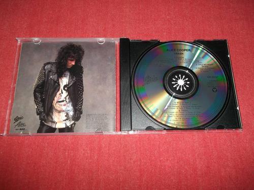 alice cooper - trash cd imp ed 1989 mdisk
