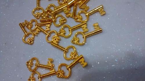 alice no pais das maravilhas  chave dourada c/40