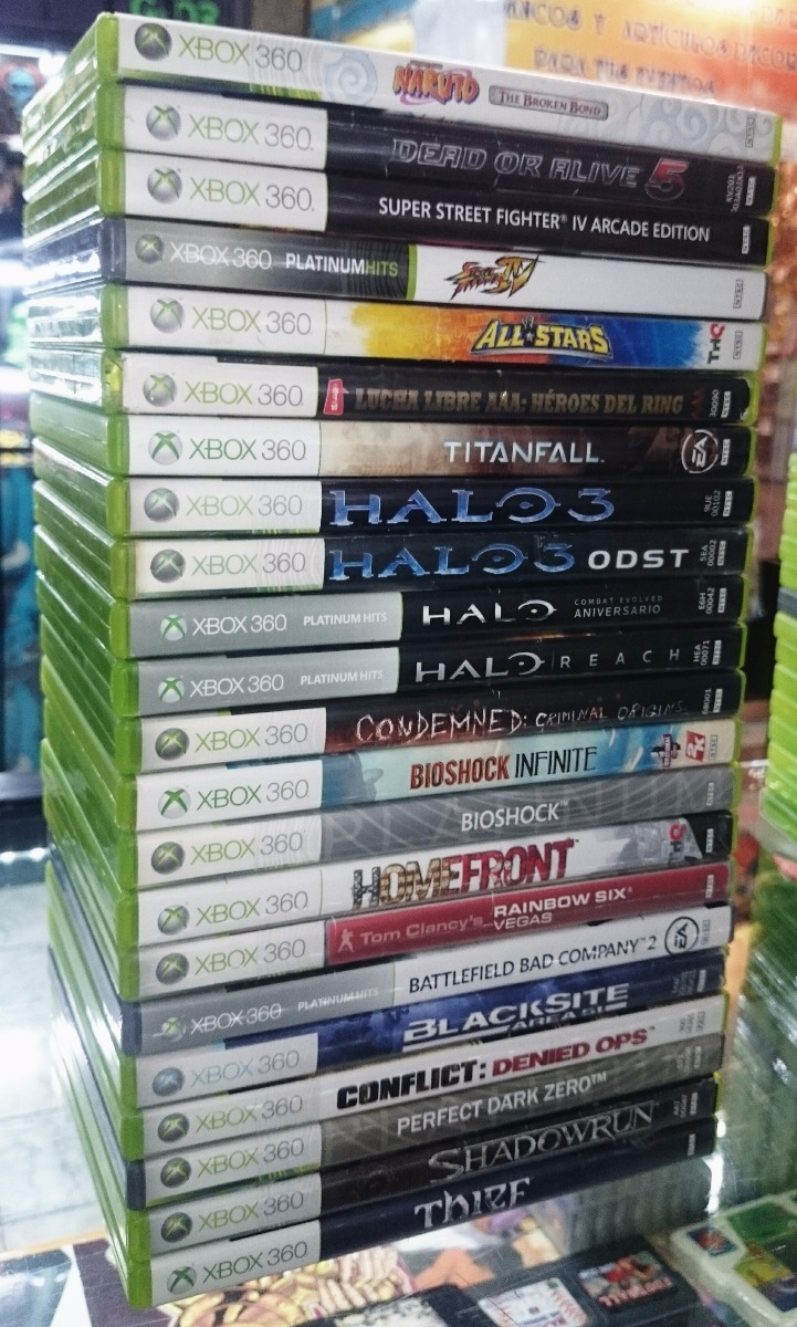 Alien Isolation Nostromo Edition Nuevo Xbox (hit Games Shop)
