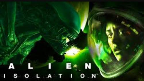 alien isolation + season pass ps3 latino juegos digitales