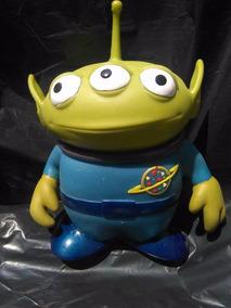 Cms Marciano Story 16 Toy Alien Vinil Nacional lFTJ3Kc1