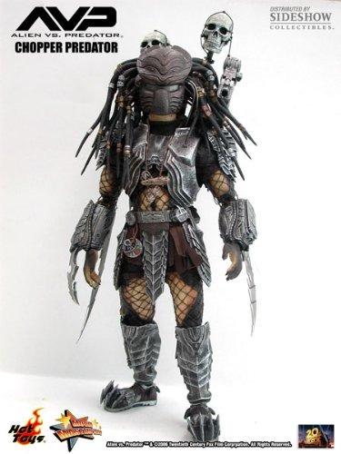 alien predator predator