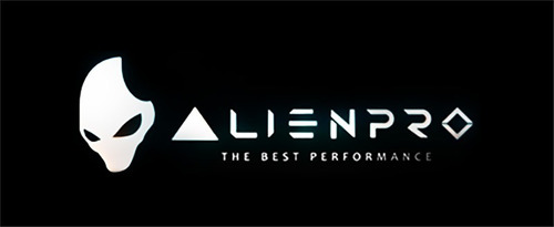 alien sub 18 subwoofer activo amplificado 350w rms