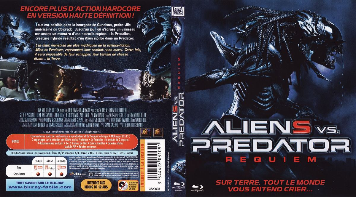 Aliens.Vs.Predator.Update.4.to.6-SKIDROW With Lucky Patcher
