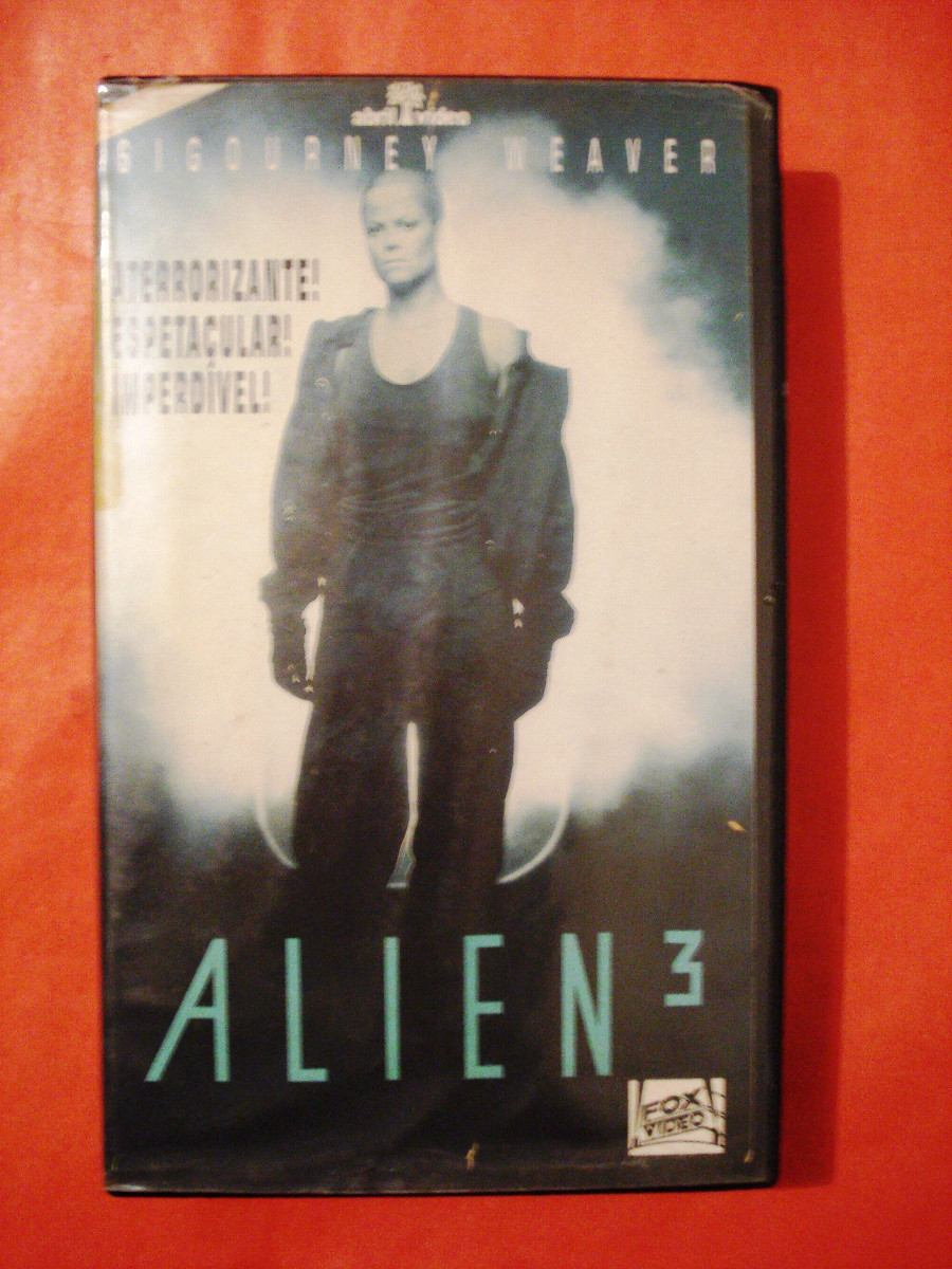 aliens-3-vhs-D_NQ_NP_13931-MLB3076859451