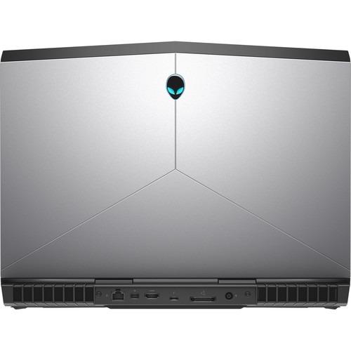 alienware 15 r4 ci9-8950hk| 16gb| 128gb +1tb| 8gb gtx1080