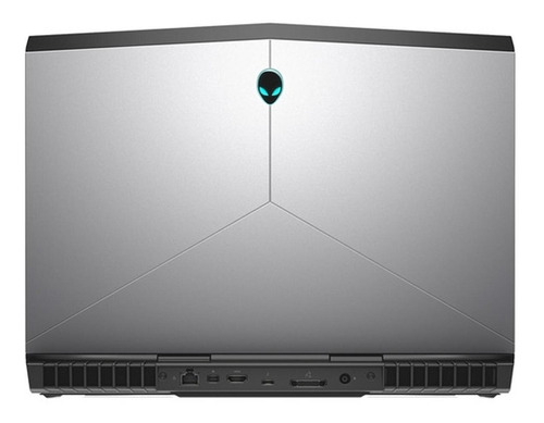 alienware 15 r4 i9 8950hk 15,6 gtx 1080 32 gb ram 1tb 256ssd