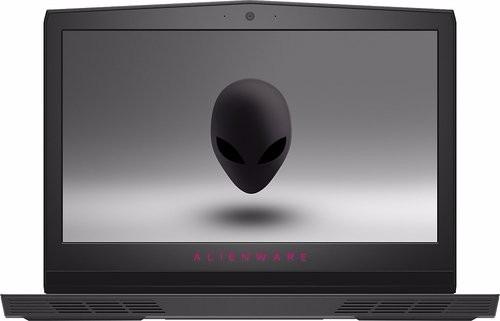 alienware 17 r4 + nvidia gtx 1070+ i7 6700hq+128 ssd