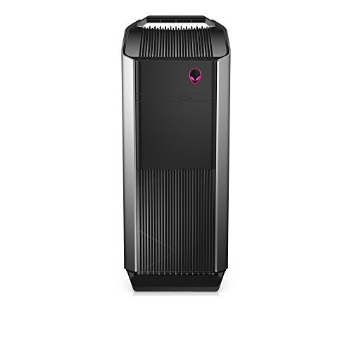 alienware aur5-5714slv desktop (6th generation !