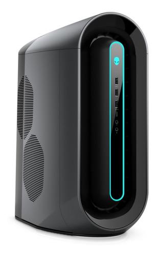 alienware aurora r11 gaming core i7/ 32gb / 512gb ssd + 2tb