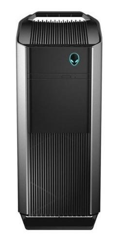 alienware aurora r7 desktop - intel core i7 -16gb de memoria