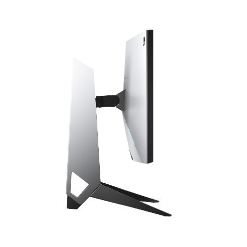 Alienware Aw2518hf 25'' 240hz 1ms Gsync Compatible