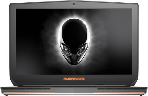 alienware, nvidia 3gb, 1tera, 8gb. 4k display,