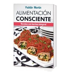 Gabriel alimentacion download pdf consciente cousens